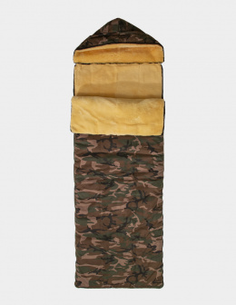 Sleeping Bag - MORO